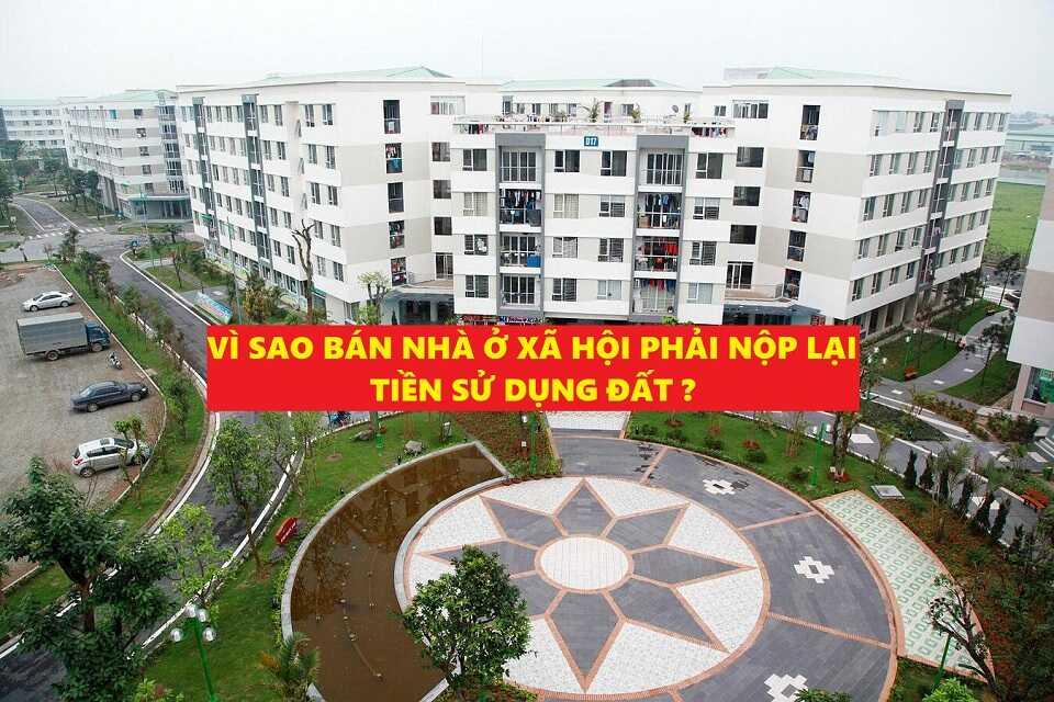 bán nhà ở xã hội hồng hà eco city